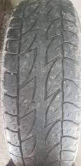 Bridgestone Dueler A/T. Грязь AT, 30%, 1 шт