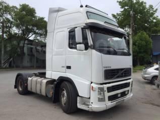 Volvo FH12. Продается седельный тягач Volvo FH 12.460, 12 130куб. см., 17 990кг.