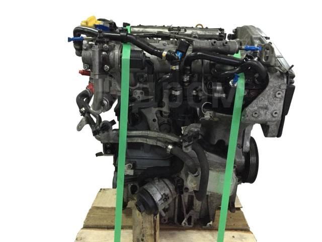 Двигатель в сборе. Cadillac: STS, DeVille, ATS, CTS, XT5, SRX, Escalade Двигатели: LTG, LSA, LT4, LFX, LGX, LLT, LF1, LY7, LFW, LH2, LZ1, L92, L9H, LF...