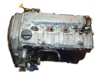 Двигатель в сборе. Kia: Spectra, cee'd, Picanto, Soul, Optima, Sportage, Rio, Sorento Двигатели: S6D, D4EAF, G4FD, G4FC, G4GC, G4FA, D4FB, G4FJ...