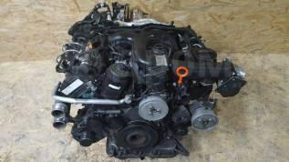Двигатель в сборе. Volkswagen: Transporter, Phaeton, Polo, Passat CC, Golf, Touareg, Passat, Jetta, Touran, Bora, Scirocco, Tiguan, Amarok Двигатели...