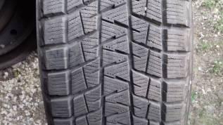 Bridgestone Blizzak. Зимние, без шипов, 2016 год, 5%, 4 шт