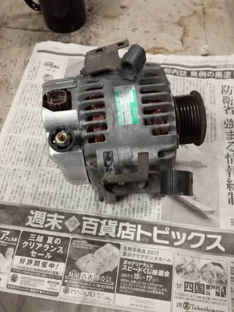 Детали интерьера. Toyota Estima, ACR30, ACR30W, ACR40, ACR40W