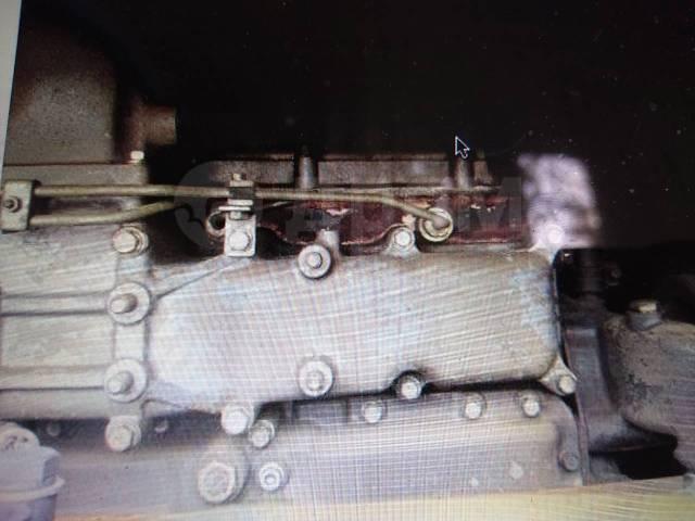 TCM. Самоходный снегоуборочный шнекоротор ТСМ Япония, 17 000куб. см.