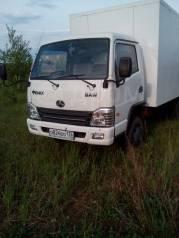 Baw Fenix. Продается грузовик BAW Fenix, 3 200куб. см., 3 000кг.