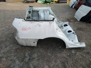 Крыло. Toyota Caldina, ST215, ST215G, ST215W