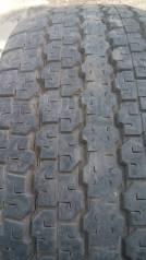Bridgestone Dueler H/T. Всесезонные, 20%, 1 шт