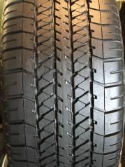 Bridgestone Dueler H/T 684II. Летние, 5%, 4 шт