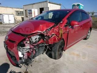 Кузовной ремонт Авто покраска . качество и недорого в Барнауле