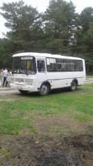 ПАЗ. Продам Автобус Паз, 24 места