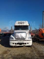 Freightliner Century. Продам седельный тягач, 25 000кг.
