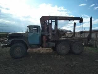 ЗИЛ 131. Продаётся грузовик ЗИЛ-131, 6 000куб. см., 5 000кг.