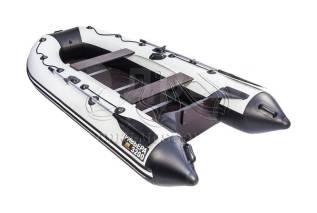 Мастер лодок Ривьера 3200 СК