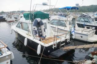 Аренда катера, отдых на островах, дайвинг, рыбалка. 8 человек, 50км/ч