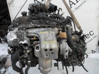 Двигатель в сборе. Toyota Carina, CT216, ST215 Toyota Corona, CT216, ST215 Toyota Caldina, CT216, CT216G, ST215, ST215G, ST215W Двигатели: 3CTE, 3SFE...