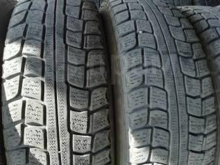 Dunlop. Всесезонные, 2012 год, 30%, 2 шт