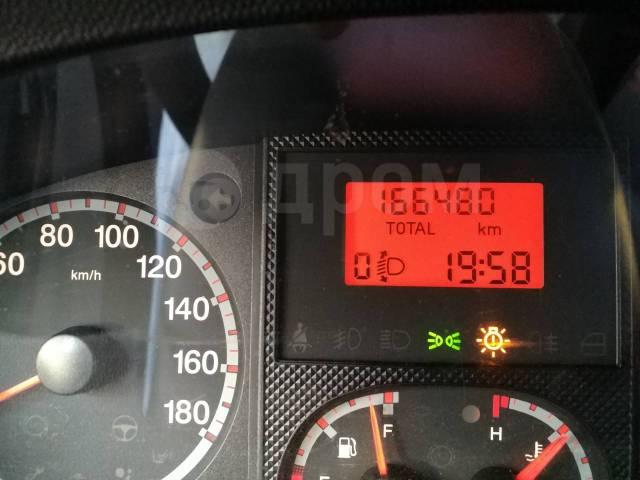 Fiat Ducato. Продается Фиат дукато, 2 300куб. см., 1 500кг., 4x2