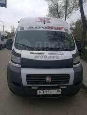 Fiat Ducato. Продается автобус Фиат дукато, 17 мест, С маршрутом, работой