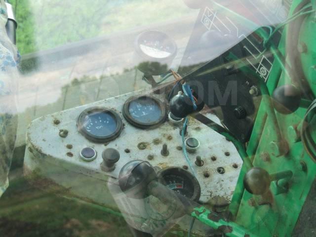Ростсельмаш Нива СК-5. Комбайн М-1 2004 г. в., 236 л.с.