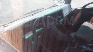 Mitsubishi Fuso. Продаётся грузовик Мицубиси Фусо, 5 000кг., 4x2