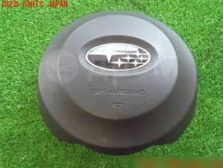 Подушка безопасности. Subaru Legacy, BM, BM9, BR9, BRG, BRM Subaru Legacy B4, BM9, BMM, BMG Subaru Outback, BR, BR9, BRF, BRM Двигатели: FA20, EJ204...
