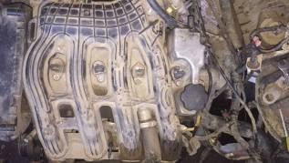 Двигатель в сборе. Лада Приора, 2170, 2171, 2172, 21728 Двигатели: BAZ21127, BAZ21126, BAZ21116, BAZ21114