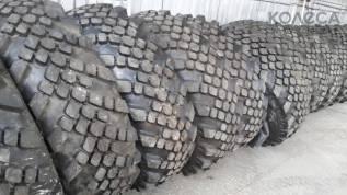 Кама / Нижнекамскшина. Грязь MT, 2018 год, без износа, 6 шт. Под заказ