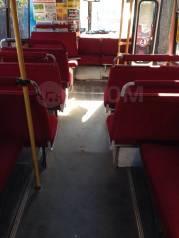 ПАЗ 32054. Продается автобус 2010 г. в., 4 500куб. см., 26 мест