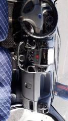 Fiat Ducato. Фиат дукато, 2 300куб. см., 18 мест