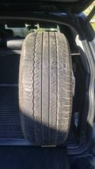Bridgestone Dueler H/L 400. Летние, 5%, 1 шт