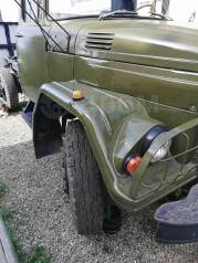 ЗИЛ 130. Продается грузовик Дизель, 4 700куб. см., 6 000кг.