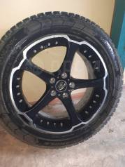 "Продам колёса. x18"""