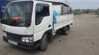 Mazda Titan. Продам грузовик, 2 000куб. см., 1 500кг.