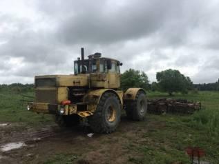 Кировец К-700А. Продам трактор К-700А, 300 л.с.