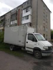 Renault Mascott. Продается грузовик 11 035, 3 500кг.