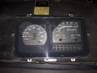 Спидометр. Nissan Atlas, P8F23 Двигатель TD27