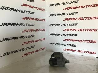 Стартер. Mitsubishi: Lancer Evolution, Eclipse, Lancer Cedia, Aspire, Lancer, Dion, RVR, Legnum, Pajero, Chariot, Galant, Pajero Pinin, Airtrek, Pajer...