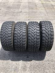 Pro Comp Xtreme A/T Radial. Грязь AT, 10%, 4 шт