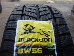 Blacklion BW56 Snowpioneer. Всесезонные, без износа, 4 шт