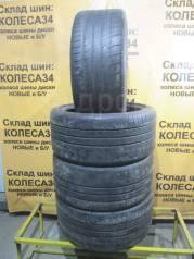 Michelin Pilot Sport 2. Летние, 20%, 4 шт