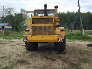 Кировец К-701. Продам трактор к701, 300 л.с.