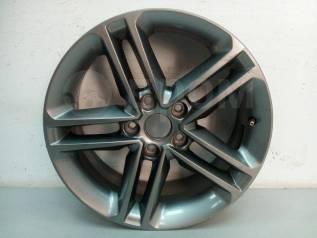 Диски колесные. Hyundai Santa Fe, DM Двигатели: D4HB, G4KE