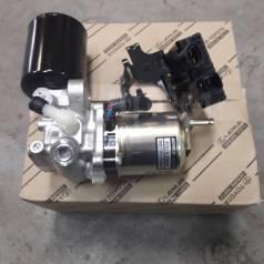 Вакуумный усилитель тормозов. Lexus LS600h, UVF45, UVF46 Lexus LS460L, USF40, USF41, USF45, USF46 Lexus LS600hL, UVF45, UVF46 Lexus LS460, USF40, USF4...