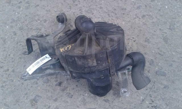 Нагнетатель воздуха (насос продувки) Mercedes CLK W209 2002-2009