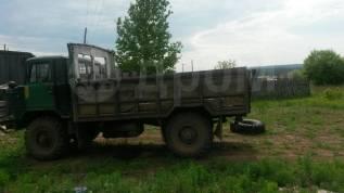 ГАЗ 66. Продам дизельный ГАЗ-66, 4 800куб. см., 3 000кг.