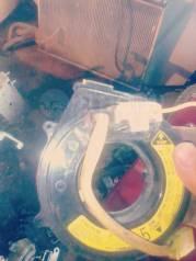 SRS кольцо. Лада Приора