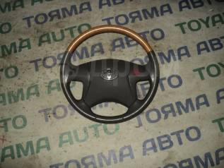Руль. Toyota Premio, ZRT260