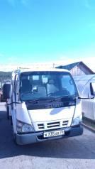 Isuzu Elf. Продам грузовик , 4 800куб. см., 4 000кг.
