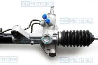 Рулевая рейка. Honda CR-V, RD1, RD3, RD2 Двигатели: B20B, B20B2, B20B3, B20B9, B20Z1, B20Z3, B20Z