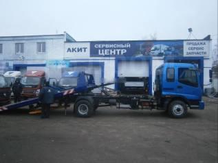 Эвакуаторы 24 часа до 4х тонн! От 1500 рублей .